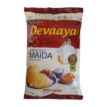 Picture of Devaaya Maida Flour