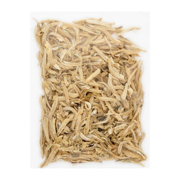 Picture of Premium Quality Dry Anchovies