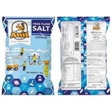 Picture of Anil Fine Salt