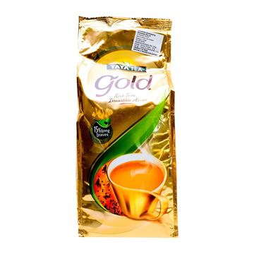 Picture of TATA Gold Tea