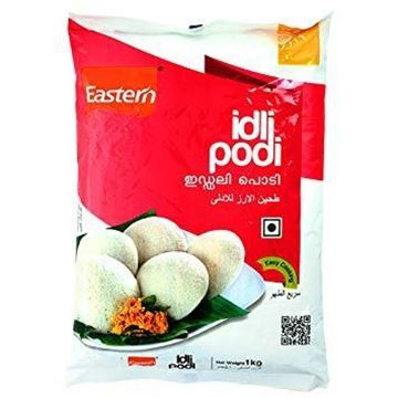 Picture of Eastern  Idli Podi