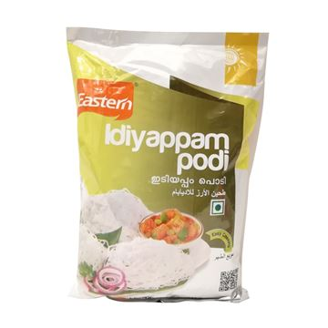 Picture of Eastern Idiyappam Flour Mix (String Hoppers)