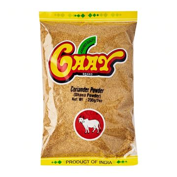 Picture of GAAY Coriander  Powder