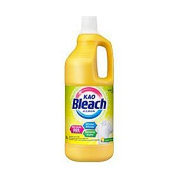 Picture of Kao Bleach Lemon