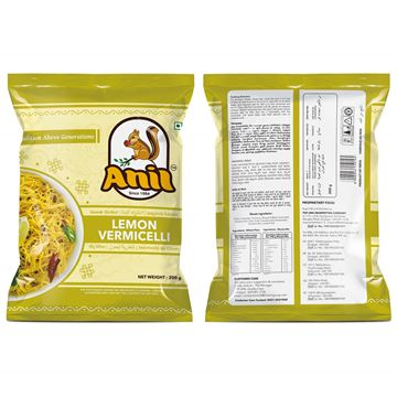 Picture of Anil Vermicelli (Semiya) Lemon