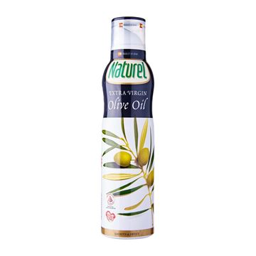 Picture of NATUREL Extra Virgin Olive Oil Spray