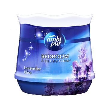 Picture of Ambi Pur Gel Lavender Bliss