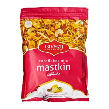 Picture of BIKAJI Cornflakes Mix  Mastkin