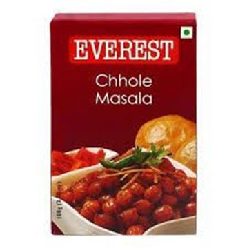 Picture of EVEREST Chhole Masala