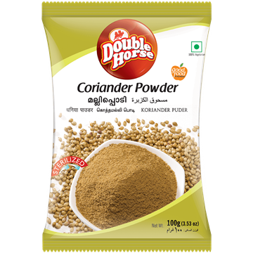Picture of DOUBLE HORSE Coriander Powder
