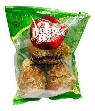Picture of DOUBLE HORSE Jaggery Balls