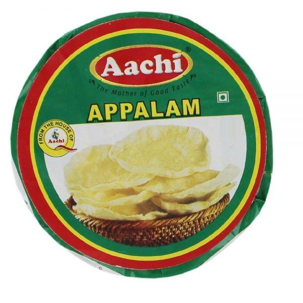 Picture of Aachi Appalam (Papad)