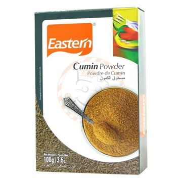 Picture of EASTERN Cumin Powder