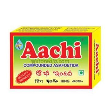 Picture of Aachi Asafoetida Bar