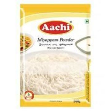 Picture of Aachi Idiyappam Flour (String Hoppers)