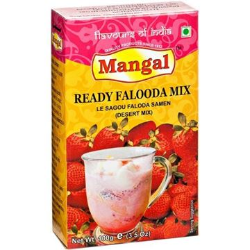 Picture of Mangal Falooda Mix