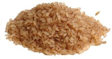 Picture of Udhayam Kerala Matta Rice