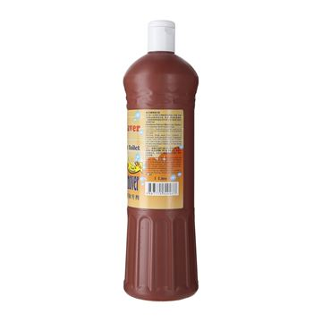 Picture of TLH Mosaic & Toilet Stain Remover