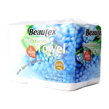 Picture of BEAUTEX Kitchen Multi Purpose Towel