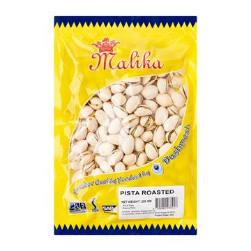 Picture of MALIKA Premium Quality Roasted Pistachios With Shell