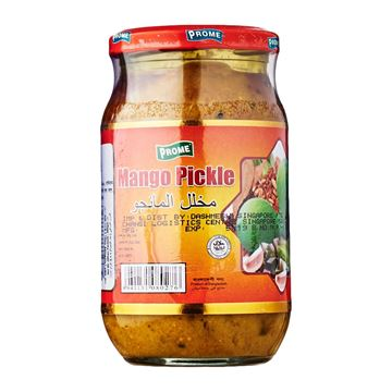 Picture of PROME Mango Pickles