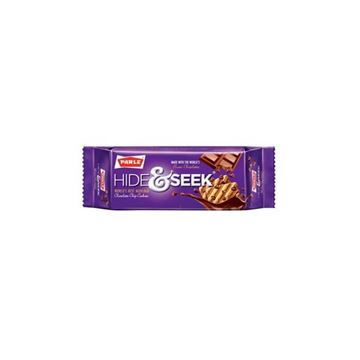 Picture of PARLE Hide & Seek Chocolate