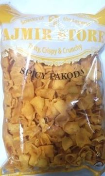 Picture of AJMIR Spicy Ribbon Pakoda