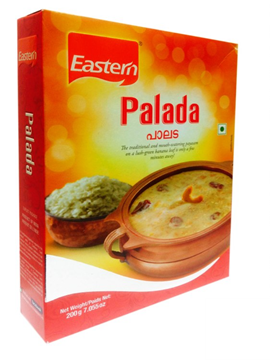 Picture of Eastern Palada