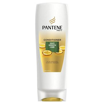 Picture of Pantene Silky Smooth Care Conditioner