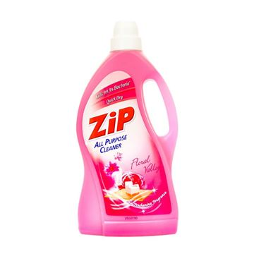 Picture of Zip Floral Valley All Purpose Cleaner