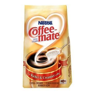 Picture of Nestle Coffeemate Coffee Creamer