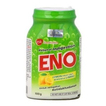 Picture of ENO Fruit Salt Lemon