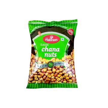 Picture of Haldiram's Classic Channa Nuts