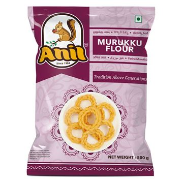 Picture of Anil Murukku Flour