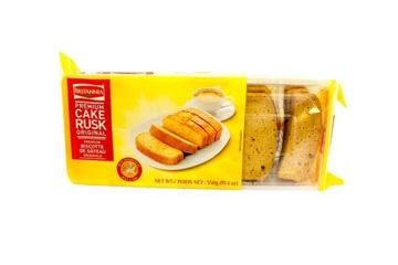 Picture of Britannia Original Cake Rusks