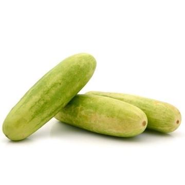 Picture of Fresh Baby Cucumbers