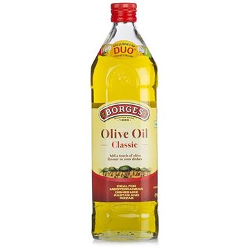 Picture of BORGES Classic Olive Oil