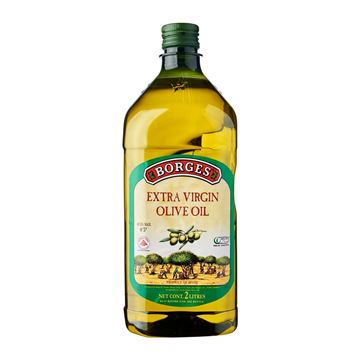 Picture of BORGES Extra Virgin Olive Oil