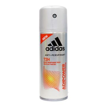 Picture of Adidas Adipower Deodorant Spray