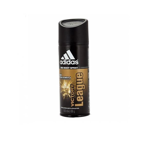 Picture of Adidas Victory League Deodorant Spray