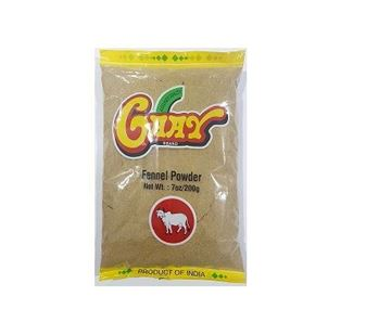 Picture of GAAY Fennel Powder