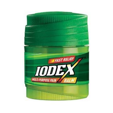 Picture of IODEX Body Pain Expert