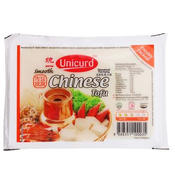 Picture of Unicurd  Chinese Tofu