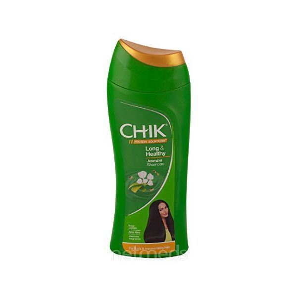 Picture of Chik Long & Healthy Jasmine Shampoo