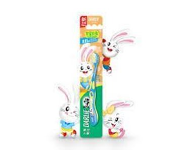 Picture of Darlie Kids Cutie Bunny Tooth Brush