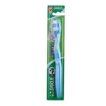 Picture of Darlie Easy Clean Medium Tooth Brush