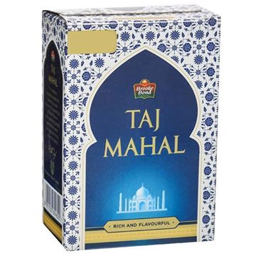 Picture of Brooke Bond Taj Mahal Premium Tea