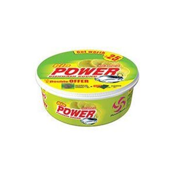 Picture of Power Gio Dishwashing Tub