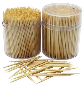 Picture of Bamboo Toothpick