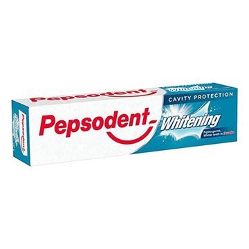 Picture of PEPSODENT Whitening Toothpaste